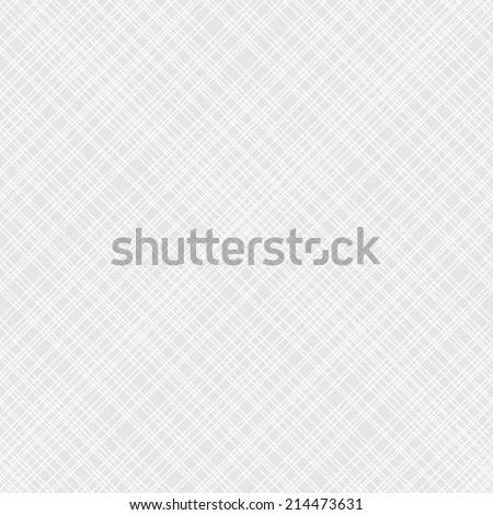 Seamless monochrome pattern. Raster version - stock photo