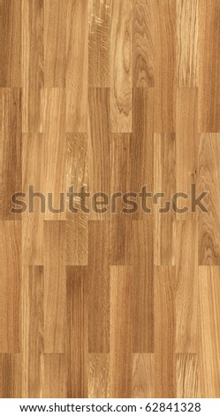 oak wood floor texture. seamless oak floor texture wood 2