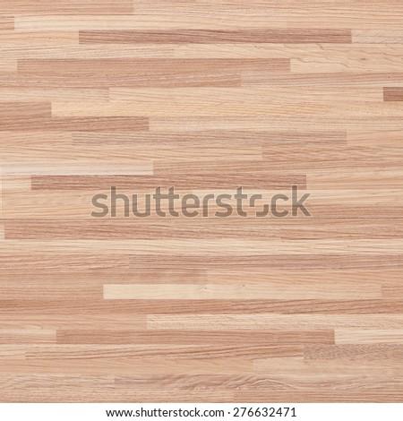 seamless oak laminate parquet floor texture background - Parquet Floor