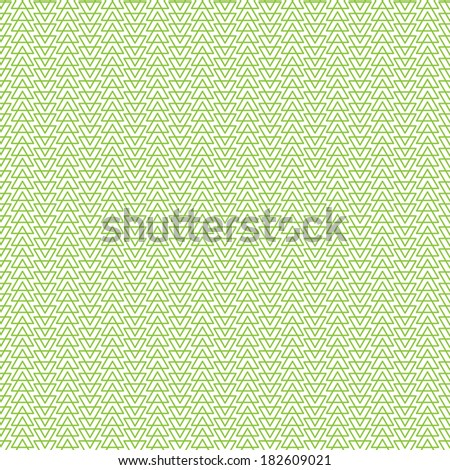 Seamless pattern, for money design, currency, note, cheque, ticket, vector guilloche texture for registration of securities, certificate, diploma, bulletin or vote. - stock photo