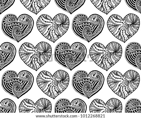 Anti Valentines Day Stock Images Royalty Free Images Amp Vectors