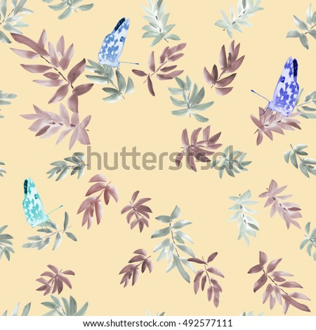 stock-photo-seamless-pattern-gray-and-br
