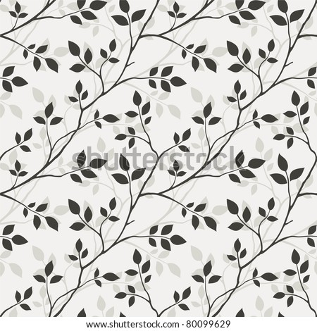 seamless pattern(jpg) - stock photo