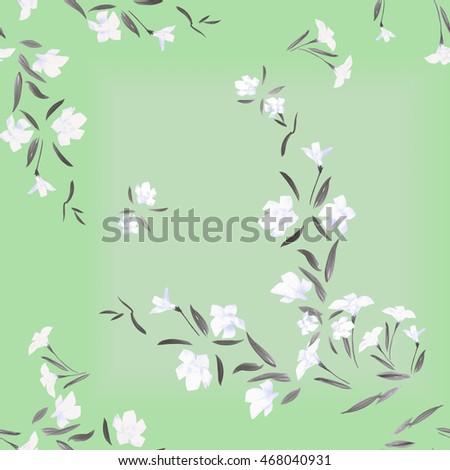 stock-photo-seamless-pattern-of-white-fl