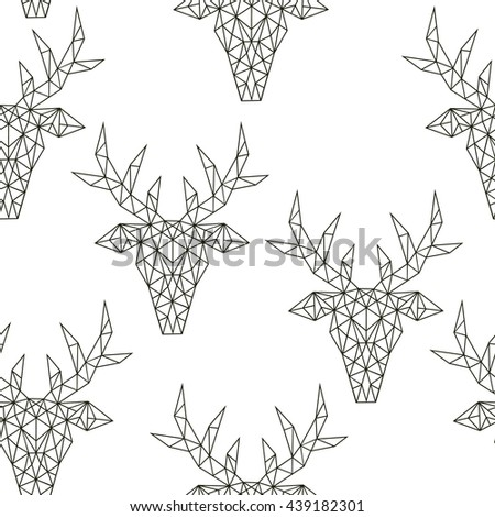 Animal Horn Clipart To Draw further 0511 0703 0917 3710 furthermore 452169453 additionally Moose sign additionally 185511585. on deer antler outline