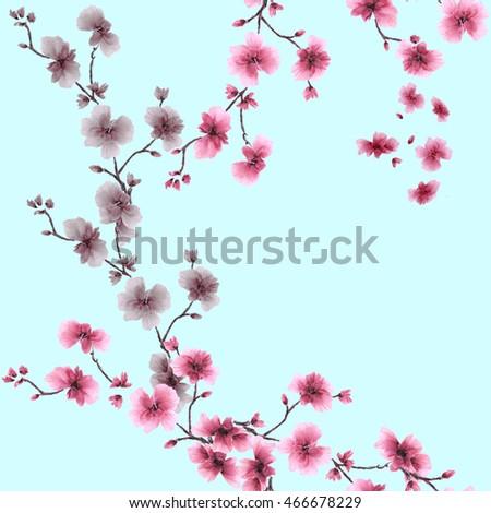 stock-photo-seamless-pattern-small-pink-