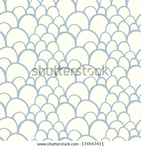 fish scales texture stock photos fish scales texture stock