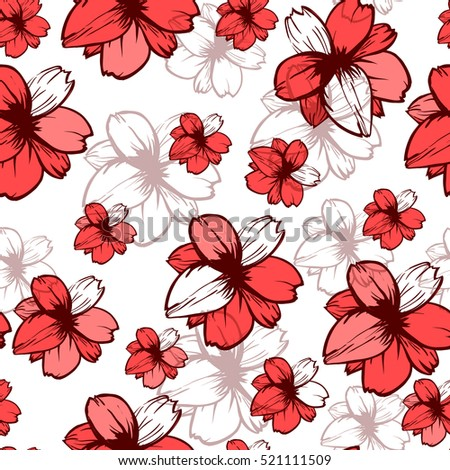 ilonitta's Portfolio on Shutterstock