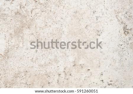 Seamless Polished Granite Textured Rock Background Stock ... Polished Granite Texture Seamless