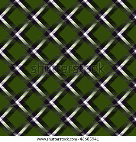 seamless repeating  argyle patterns