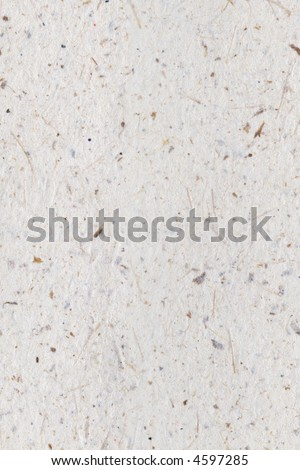 Seamless repeating banana paper. Middle of three zoomlevels. Use as background, wallpaper or texture. - stock photo