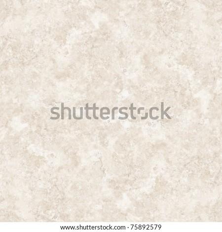 white marble texture seamless. seamless soft beige marble texture Seamless Soft Beige Marble Texture Stock Photo 75892579  Shutterstock