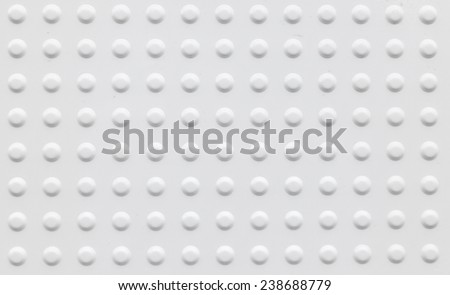Seamless steel diamond plate texture . - stock photo