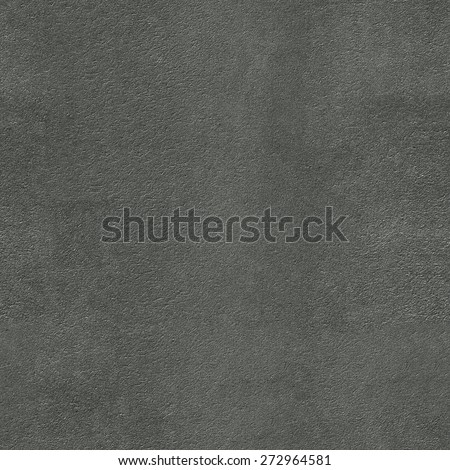 Seamless stucco detailed texture photo - stock photo