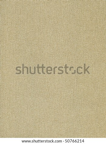 seamless textile background - stock photo