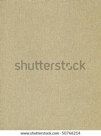 seamless textile background - stock photo