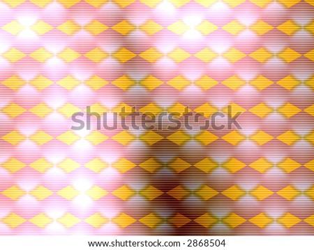 seamless texture - stock photo