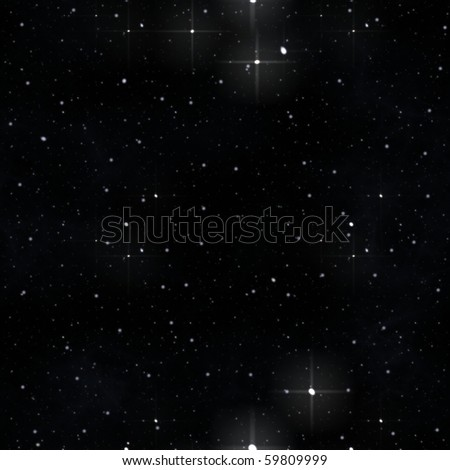 Seamless Texture Galaxyl high-resolution 25 megapixels. Texture number 11 in the collection of the author - stock photo