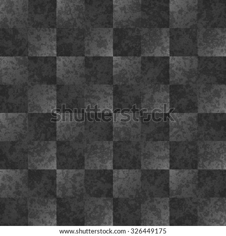 hexagonal parametric background geometric seamless pattern. Black Bedroom Furniture Sets. Home Design Ideas