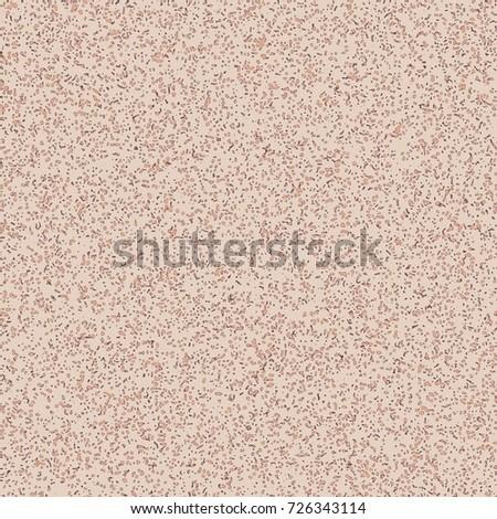 Best Of Dirt Tileable Texture
