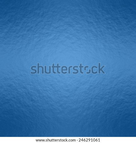 seamless texture water ripples - stock photo