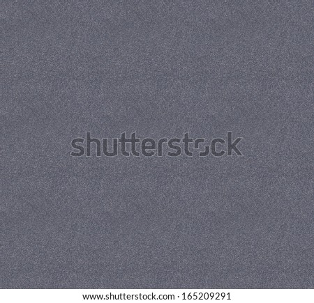 Seamless texture with plastic effect. Empty surface dark empty background with space for text - stock photo