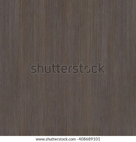 Seamless texture - wood veneer - wenge 21 - seamless - tile able - real size 60x60cm