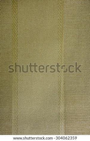 Seamless vinyl wallpaper. - stock photo