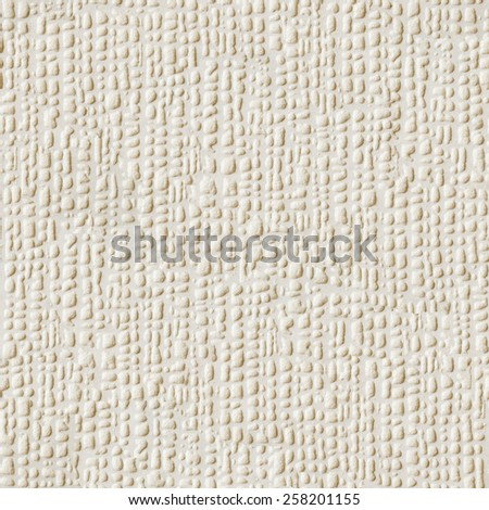 Seamless wallpaper background. - stock photo