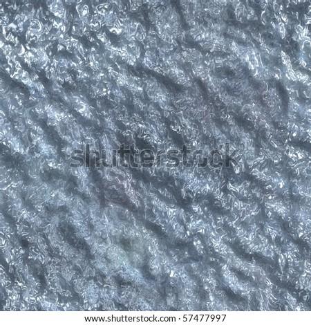 Seamless Water Texture seamless water glass texture stock illustration 55942048