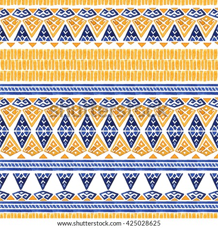 Bohemian Pattern Stock Images, Royalty-Free Images ...