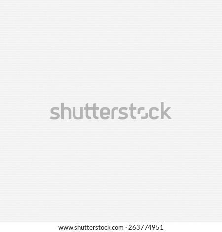 Seamless white paper background. - stock photo