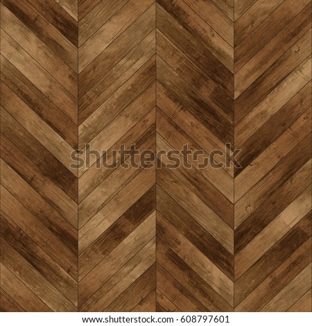 parquet floor stock images royalty free images vectors shutterstock. Black Bedroom Furniture Sets. Home Design Ideas