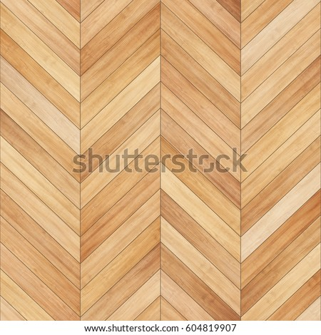 seamless wood parquet texture chevron sand foto de stock editar ahora 604819907 shutterstock. Black Bedroom Furniture Sets. Home Design Ideas