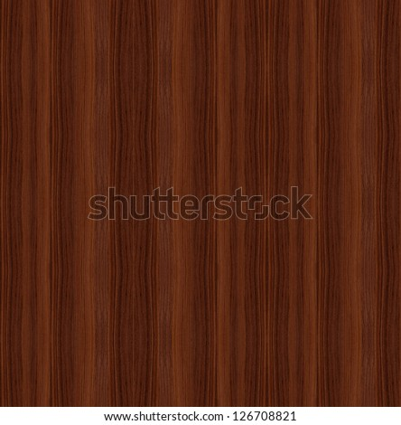 Seamless wood texture. Dark Wood Texture Seamless Stock Images  Royalty Free Images