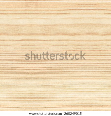 Seamless wood texture, empty wooden background pattern - stock photo