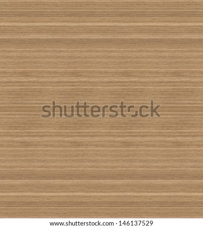 seamless wood texture hi resolution - stock photo