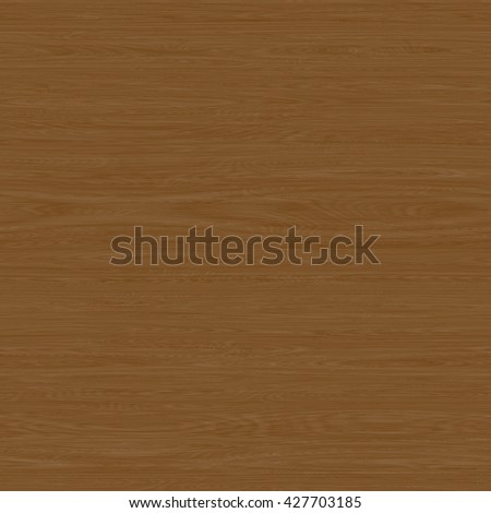Seamless wooden grain background. Nature brown wood texture. Close up natural grainy surface plywood floor or furniture. Dark hardwood part of parquet. High quality resolution seamless wood texture. - stock photo