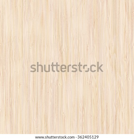 Seamless wooden texure - stock photo