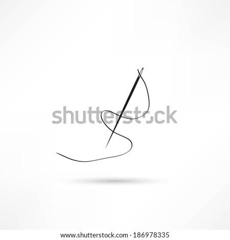 Takbir Word Allahu Akbar Arabic Calligraphy Stock Vector