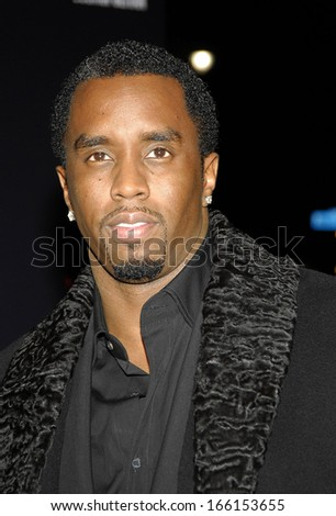 sean p diddy combs at sean john unforgivable fragrance vip launch party macys herald square