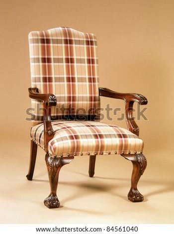 seat - stock photo