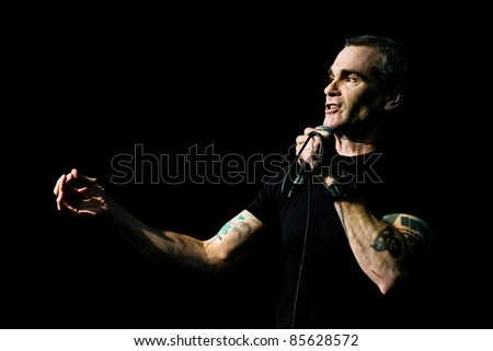 Spoken Word Stock Images, Royalty-Free Images & Vectors ...