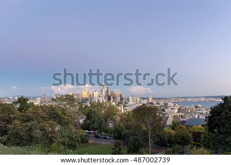 Puget Stock Photos Royalty Free Images Vectors Shutterstock