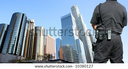 Undercover Agent Stock Images Royalty Free Images