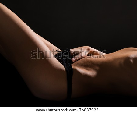 kavya and seetha xxx sex