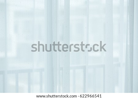 See Through Curtains see-through curtains stock images, royalty-free images & vectors