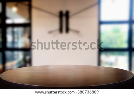 Dinner Table Background wooden dining table stock photos, royalty-free images & vectors