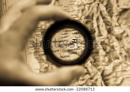 Old Us Map Stock Images RoyaltyFree Images Vectors Shutterstock - Antiques us maps with compass