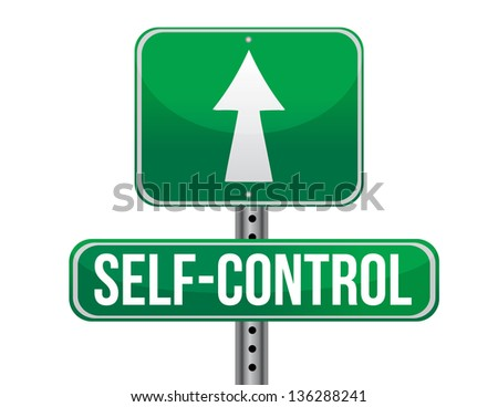 Self-control Stock Images, Royalty-Free Images & Vectors ...